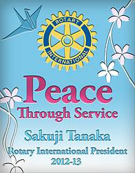 Peace through Understanding