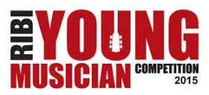 Mar 2015 District 1080 Young Musician Competition