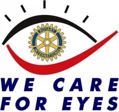 Guildford Eye Project in Kolkata India