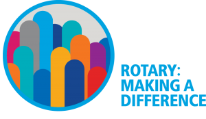 Rotary Foundation/ International