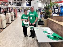 NSPCC Collection