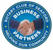 50th Business Partner joins