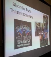 Bloomin Buds Theatre Company