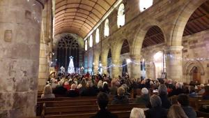 St Andrews and Fife Community Orchestra