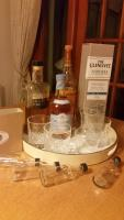 Whisky Tasting by Zoom