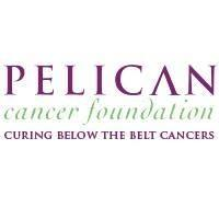 Pelican Cancer Foundation