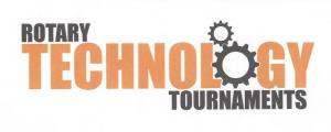 Technology Tournament for teams of four students from schools and colleges