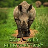 Care for the Wild Fundraiser