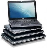 We need your Laptops & Chrome Book - NOW - until