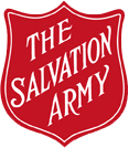 Salvation Army South Wigston