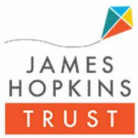 Ria Heap, James Hopkins Trust
