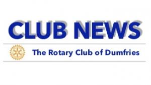 Club Newsletter