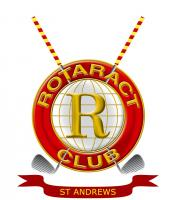 50th Birtday of Rotaract International