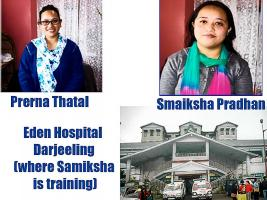 Darjeeling Children Trust