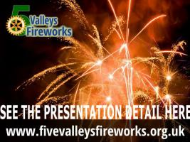 5Valleys Fireworks