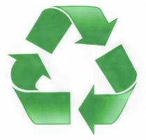 Recycling in Gloucester City - Uncovering the Myths