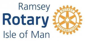 Outside Visit to Ramsey Rotary Club - Guest Speaker Mike Dee from Manx Telecom
