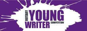Young Writer 2019/20