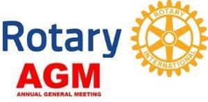 Annual General Meeting & Business meeting