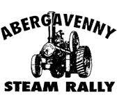 Abergavenny Steam Rally