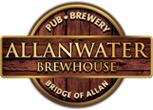 NO MEETING at GOLF CLUB - Club Outing to Allanwater Brewhouse