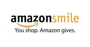 Raise money for our projects whilst you shop at Amazon