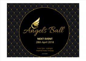 Angels Ball