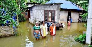 India Flood Appeal