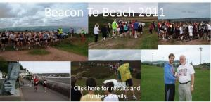 Beacon to Beach 2011