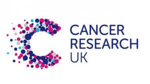 Community Legacy - Cancer Research