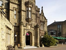 Rotary Club of Bingley Lunchtime Meetings 12 for 12 30pm Bankfield Hotel, Bingley