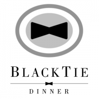 Four Colchester Clubs Black Tie Dinner