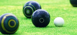 Rotary Bowls - Monifieth