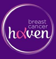 Dinner & Speaker - Jessica Zubaidi, Breast Cancer Haven - Mid Sussex Golf Club