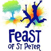 Chalfont St Peter Feast Day 2018