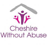 Cheshire Without Abuse