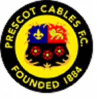 Visit to Prescot Cables Stadium.