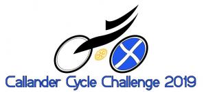 Callander Cycle Challenge – 2019