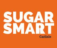Club Meeting : The SUGAR SMART Campaign in Carlisle : Golden Fleece, Ruleholme