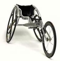 Lily Veal Wheelchair Appeal