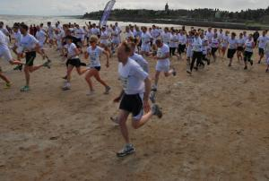 Chariots of Fire 2016
