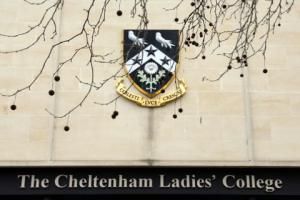 Cheltenham Ladies College Visit February 2018