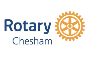 Chesham Rotary in Action<br>Covid-19 Response