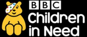 Children in Need collection 2017