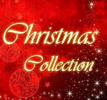 Christmas Collections 2018