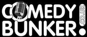 Comedy Night - 6 Feb -  Book Now!!