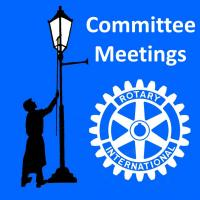 Committees meetings