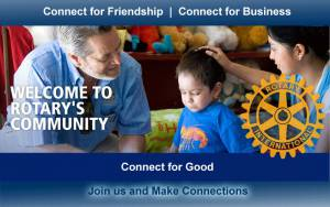 Thame Rotary on Facebook