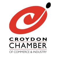 CROYDON CHAMBER OF COMMERCE