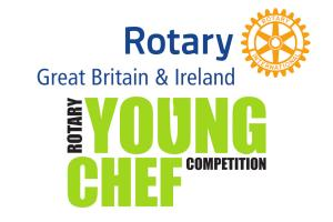 Young Chef - Regional Final